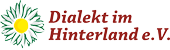 Dialektverein