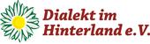 Dialektverein